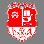 Annaba logo