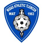 WA Tlemcen logo