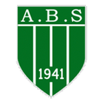A Bou Saâda logo