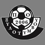 Xylotympou logo