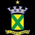 Santo André logo