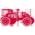 Catarroja logo