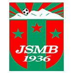 Béjaïa logo