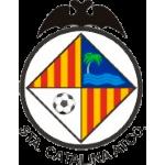 Club Santa Catalina Atlético logo