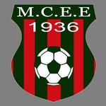 El Eulma logo