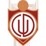 Utrera logo