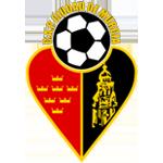CAP Murcia logo