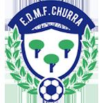 Churra logo
