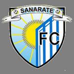 Sanarate logo