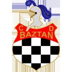 Club Deportivo Baztán logo