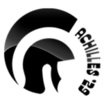 Achilles '29 II logo