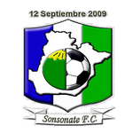 Sonsonate logo