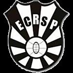 Rio São Paulo logo