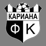 Kariana Erden logo