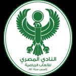 Masry logo