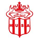 HUSA logo