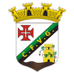 Vidigueira logo