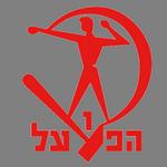 Hapoel Iksal logo
