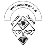 Hapoel Bik'at logo