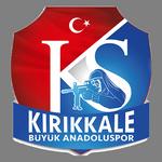 TM Kirikkale logo