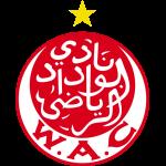 Wydad AC logo