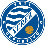 Xerez DFC logo