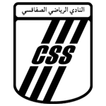 Sfax logo