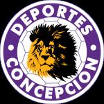 Concepción logo