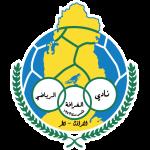 Gharafa