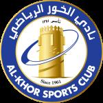 Khor logo