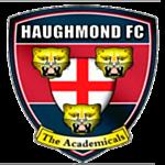 Haughmond