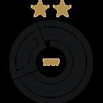 Al Sadd SC logo