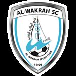Wakrah logo