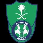 Ahli logo