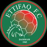 Ittifaq logo