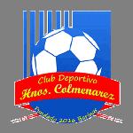 Colmenares logo