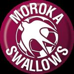 Moroka logo