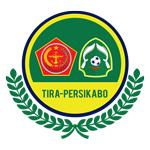 PS TNI logo