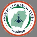 NEROCA logo