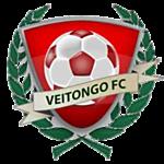 Veitongo logo