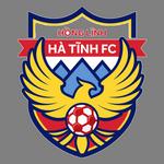 Hồng Lĩnh Hà Tĩnh logo