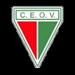 CEOV logo