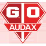 O. Audax U20