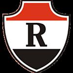 Ríver logo
