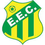 Estanciano Under 20 logo