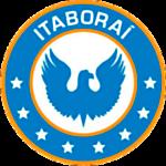 Itaboraí logo