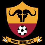 Buffaloes logo