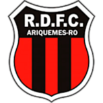 Real Ariquemes logo