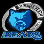 Broadbridge Heath logo