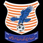 Al Karama SC logo